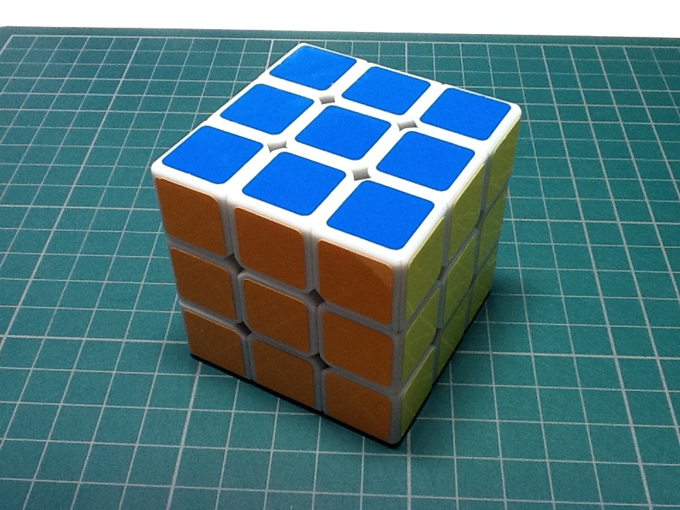 20110627-053550