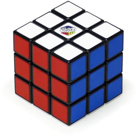 rubik's cube 3x3 ver2.0