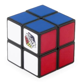 rubik's cube 2x2 ver2.0