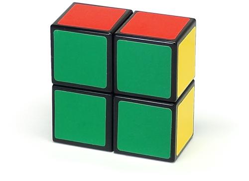 2x2x1