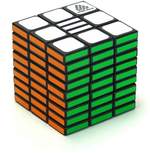 3x3x9-2