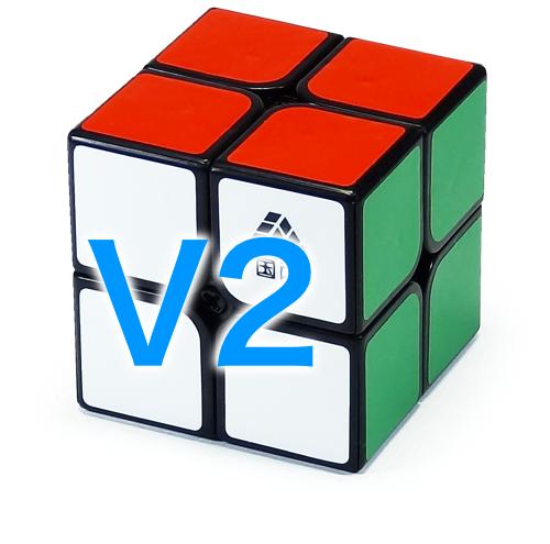 wittwo v2