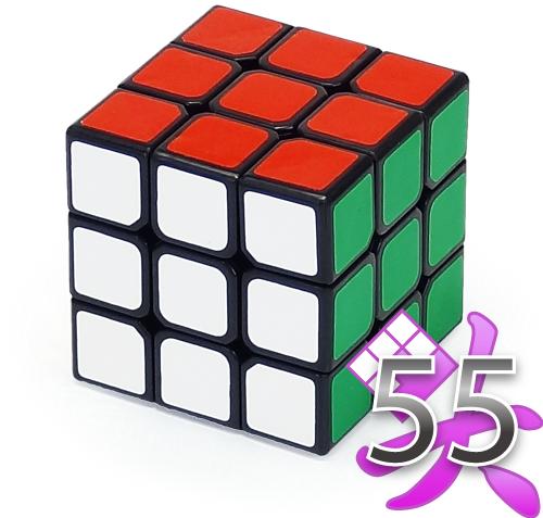 zhanchi55B