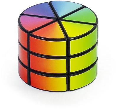 3l-cheese-rainbow