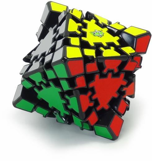 gear-octahedron