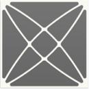 LanLan Star Cube130