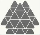 Pyraminx Volcano130