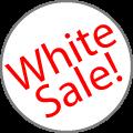 white-sale
