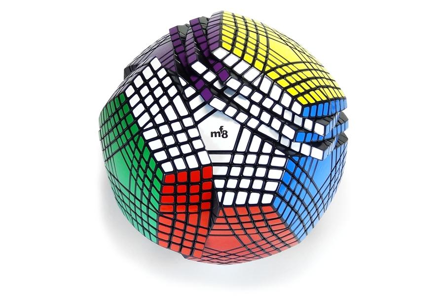 Petaminx_move900_2