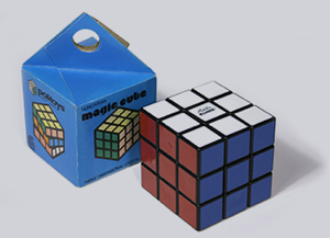 hungarian-magic-cube